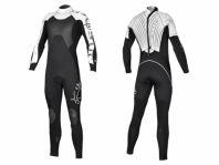Steamers wetsuit best
