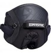 Mystic Aviator Seat Harness Sitztrapez  Gr. Medium