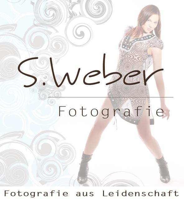 Professionelle Portraitfotografin